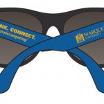 Marquette Sunglasses