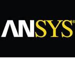 Ansys Company Logo